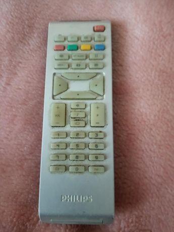Pilot do TV Philips