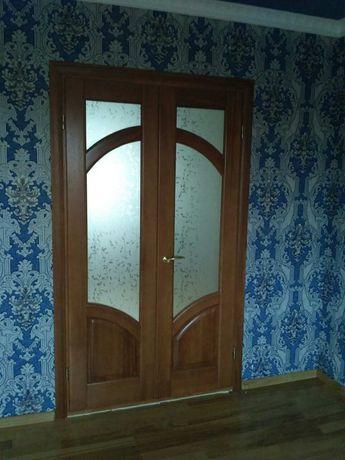 Установка дверей демонтаж доставка міжкімнатні та вхідні.