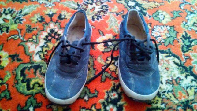 кроссовки и другое