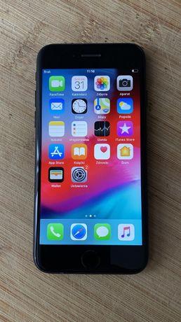 Iphone 7 128GB JetBlack A1660