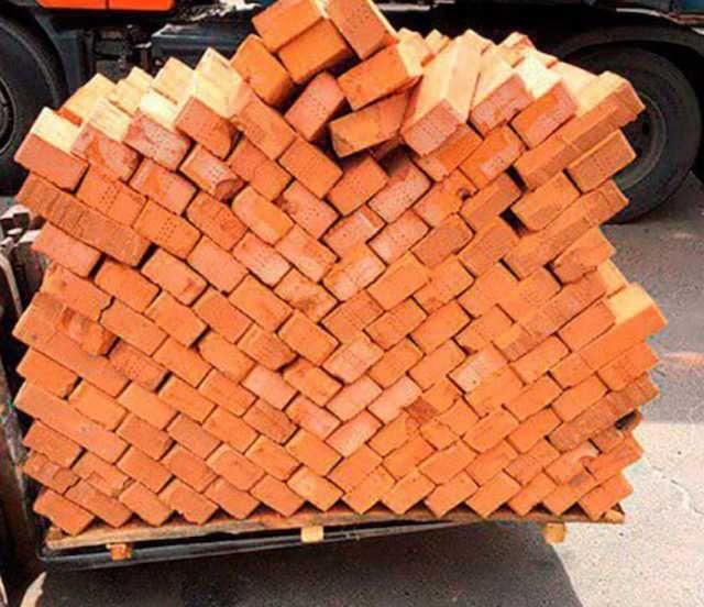 продам цеглу М-75 (2700 грн),  М-100 (3000 грн), блоки, панелі
