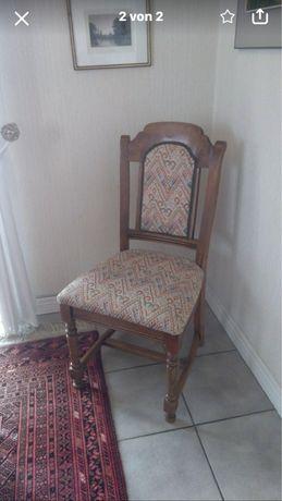 Krzesla stylowe