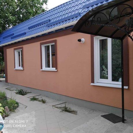 Утепление квартир,домов и всех видов фасадов любой сложности.