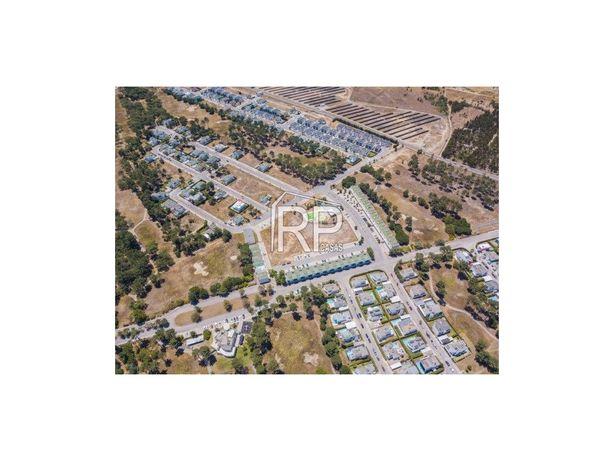 Terreno urbano 169 m2, Palmela Village