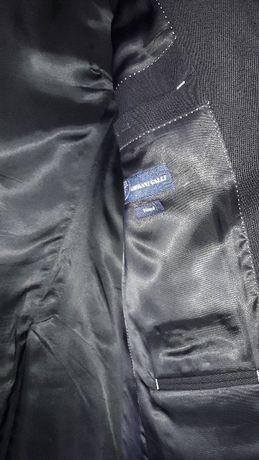 Blazer Negro - Novo, elegante e impecável - tamanho50 (M/L)