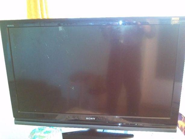 Sony bravia KDL 40C x40000