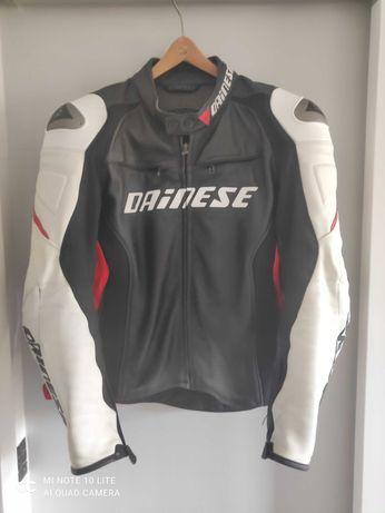 Kurtka Dainese racing D1 rozmiar 52
