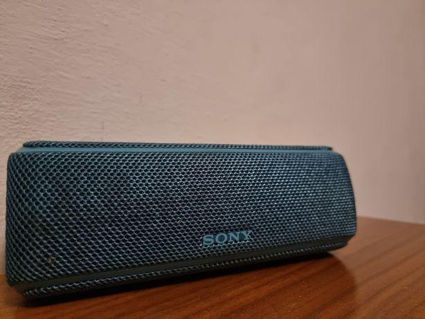 Sony Głośnik srs-xb 21