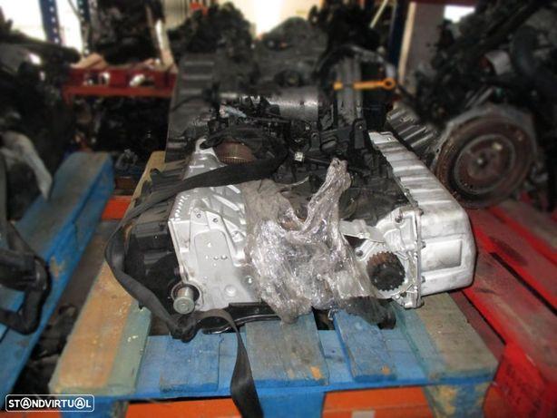 Motor reconstruido para Seat Leon 1.9 tdi BXE