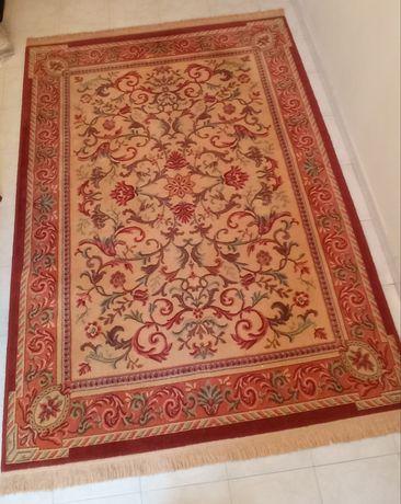 Tapete/carpete para sala ou casa de jantar