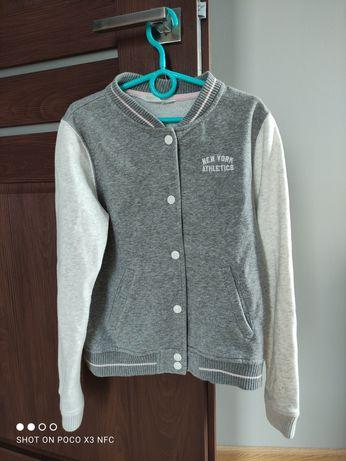 Bluza H&M 146/152