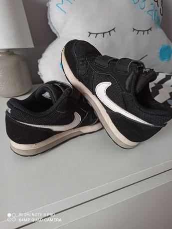Buty sportowe Nike 26
