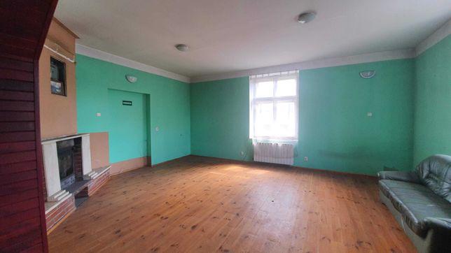 Mieszkanie na ul. Słowackiego - Wieluń - 130 m2