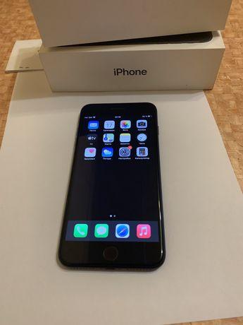 Iphone 7 plus 32 Gb обмен на ноутбук