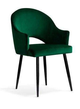 krzesło LUCY tapicerki łatwo czyszczące kolory!