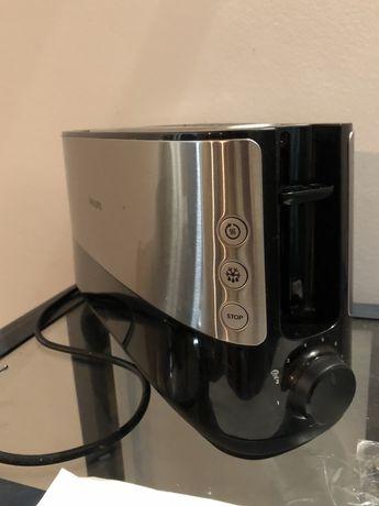 Torradeira Philips 950W