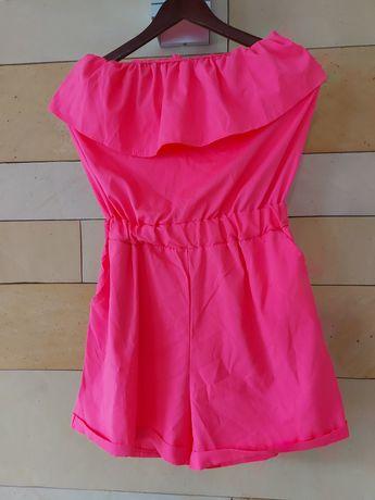 Kombinezon krótki roz. L/ XL