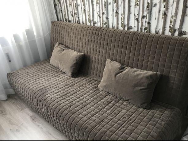 Dowóz Gratis Łóżko wersalka kanapa sofa tapczan ikea beddinge