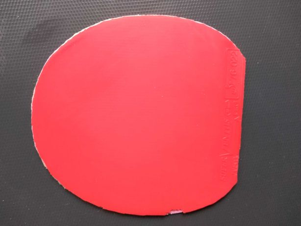 TSP Super Ventus okładzina do tenisa stolowego