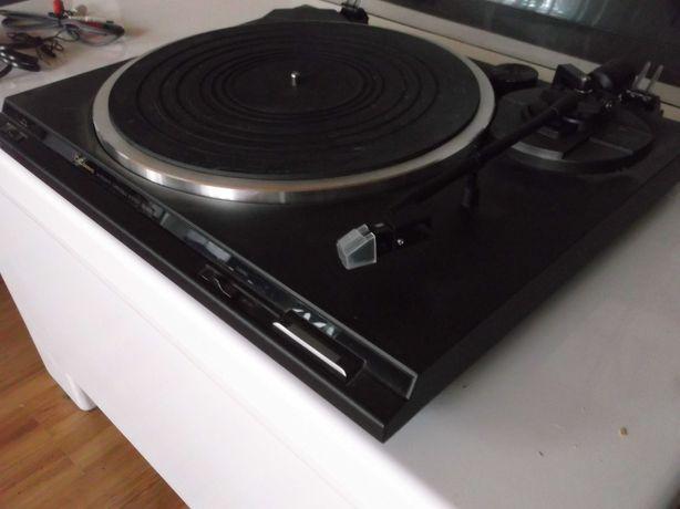 gramofon TECHNICS  SL - BD20D , stan bdb !!!