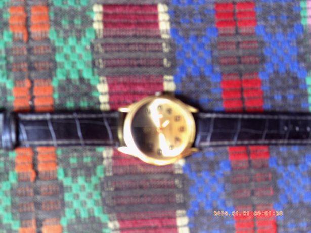 Продам по месту часы наручные ROLEX SEIKO и др.