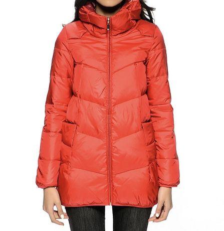 Зимняя куртка Kira Plastinina