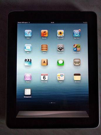 Планшет Apple IPad model A 1337 32 GB.