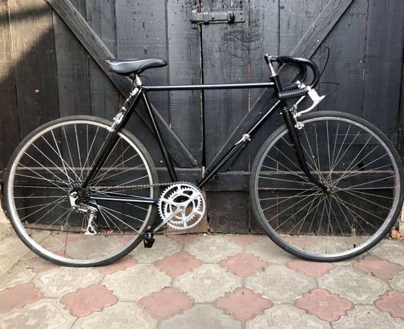 Велосипед ХВЗ Турист Шоссе