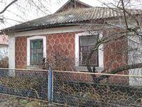 Продається будинок 72 м.кв. по вул.Гладкова, р-н Олієжиркомбінат