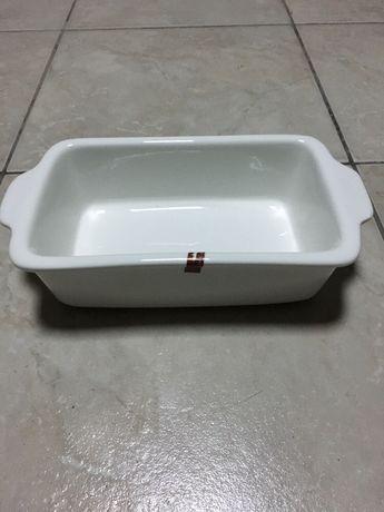 Посуд для запекания Royal England