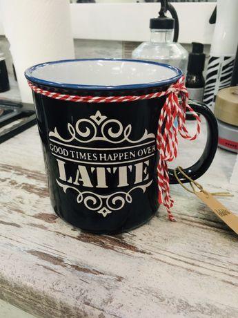 Кружка чашка стакан чая кофе лате філіжанка чаша келих горня горнятко