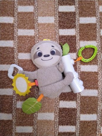 Підвіска-іграшка Fisher price