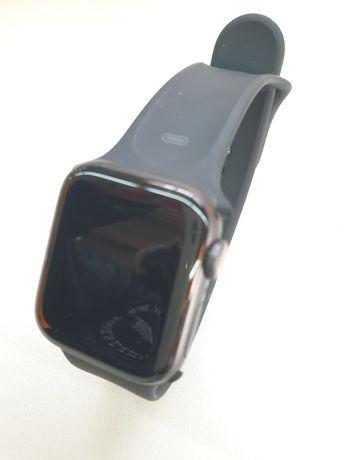 Apple watch seria 5