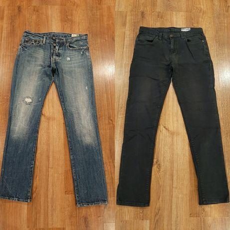 Мужские хорошие джинсы