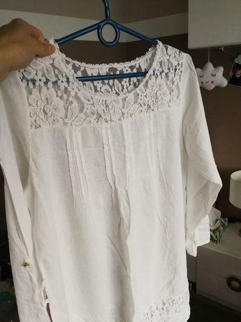 Oddam ubrania damskie