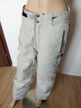 SG, spodnie męskie narciarskie S, spodnie narciarskie S