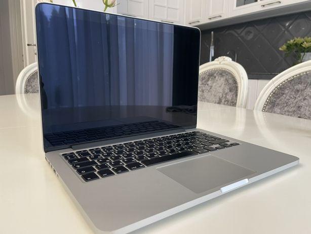 "MacBook Pro Retina 13"" 2013"