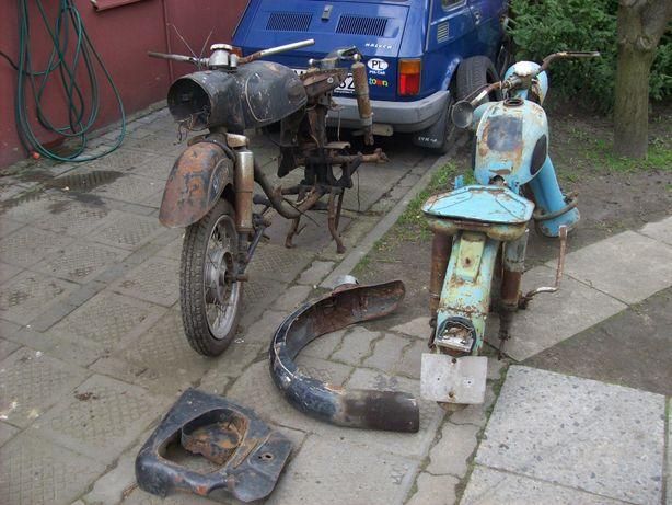 mz es 250/0 mz es 250/0 motobazar-prl.pl