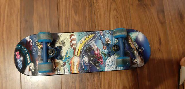 Скейтборд дитячий від Termit