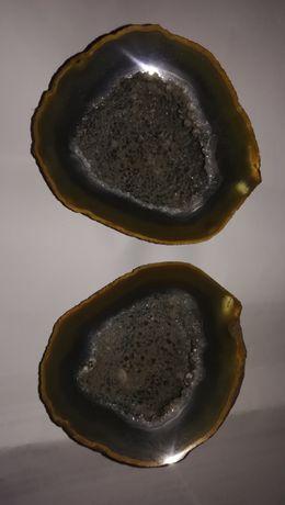 Pedras semipreciosas