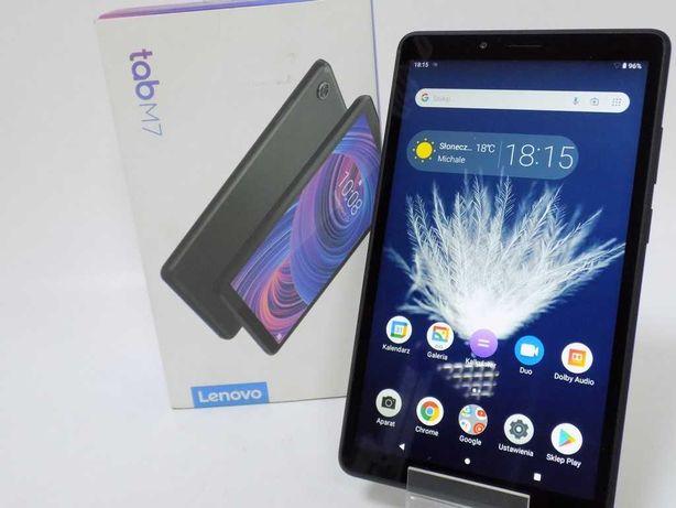 Tablet Lenovo Tab M7 Komplet