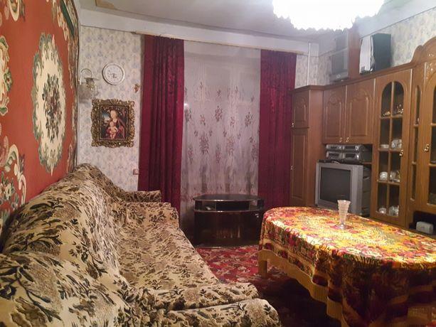 Сдается комната для 1-го человека девушки или парня все удобства