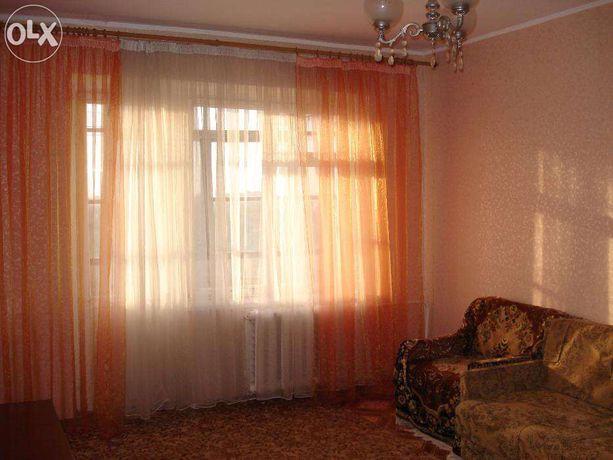 Продам 2-х комнатную квартиру на Артёма ,Хозяйка