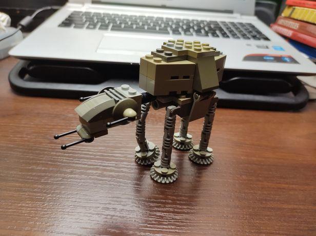 LEGO Star Wars AT-AT miniset 4489
