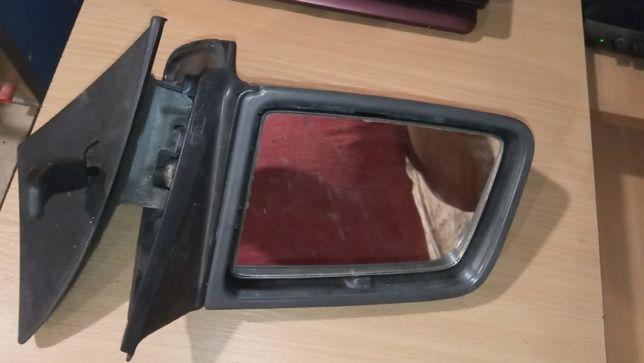 Kadett E Левое зеркало с регулировкой