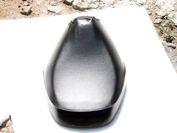 Японские сиденье Honda Dio 34/35