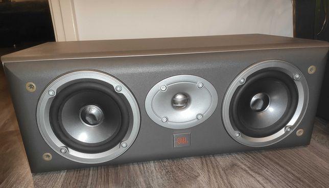 Głośnik centralny JBL ec25 Northrigde