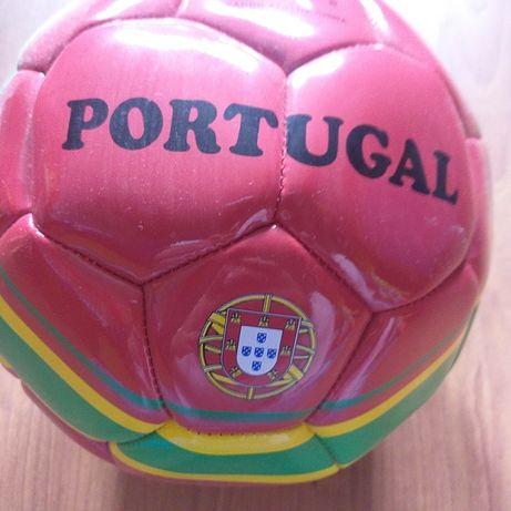 Bola de futebol portugal
