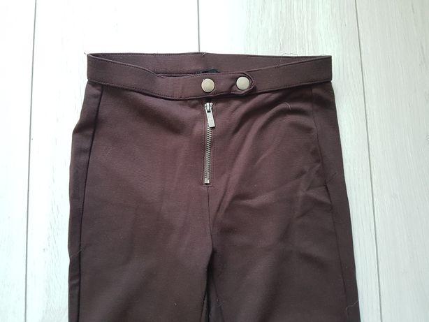 Spodnie dziewczęce  Reserved 134