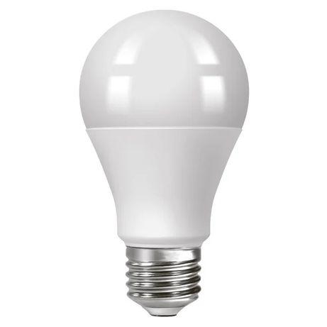 Ремонт светодиодных лампочек